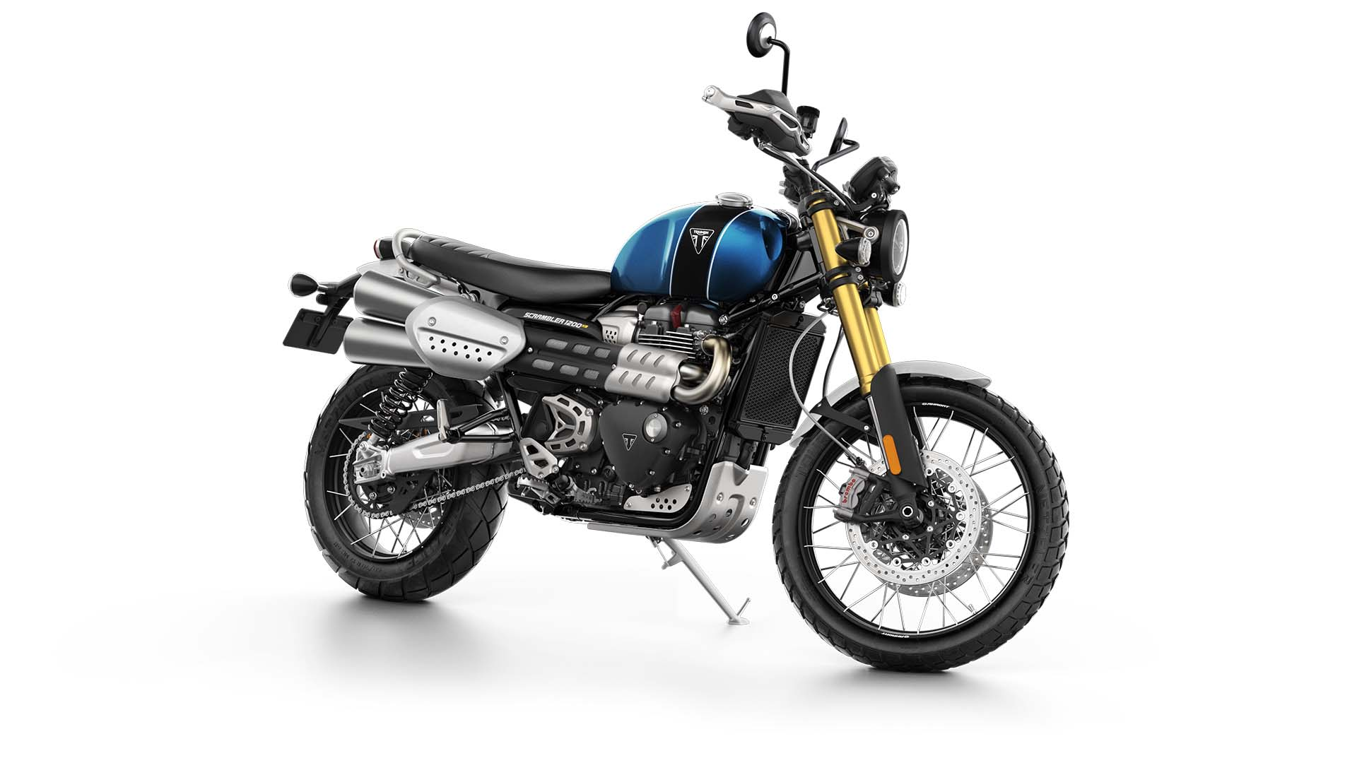 Scrambler1200_XE_Blue_and_Black_FRONT_ANGLE1920x1080