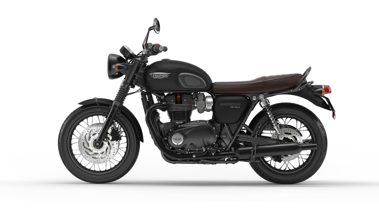 tbonneville-t120-black-my2020-triumph-1