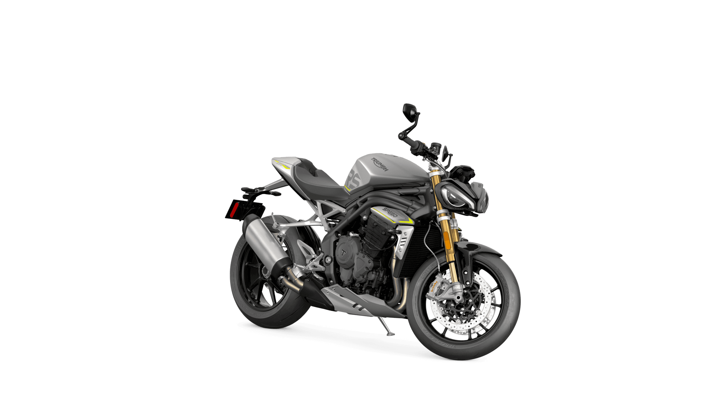 SPEED TRIPLE 1200 RS MT AngleRHS