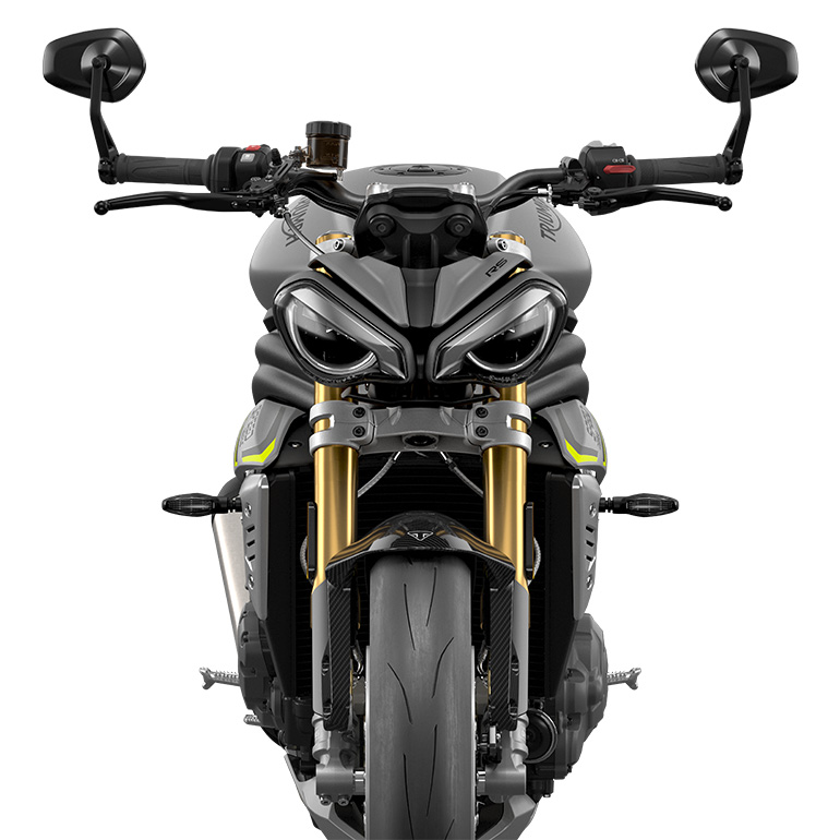 speed triple variant feature reasons to ride 770x770 1