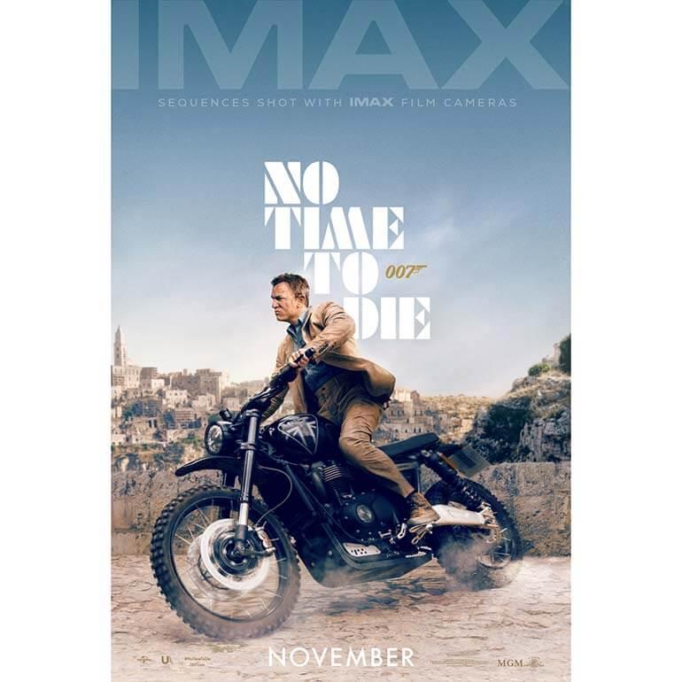 NTTD Poster IMAX 770x770 1