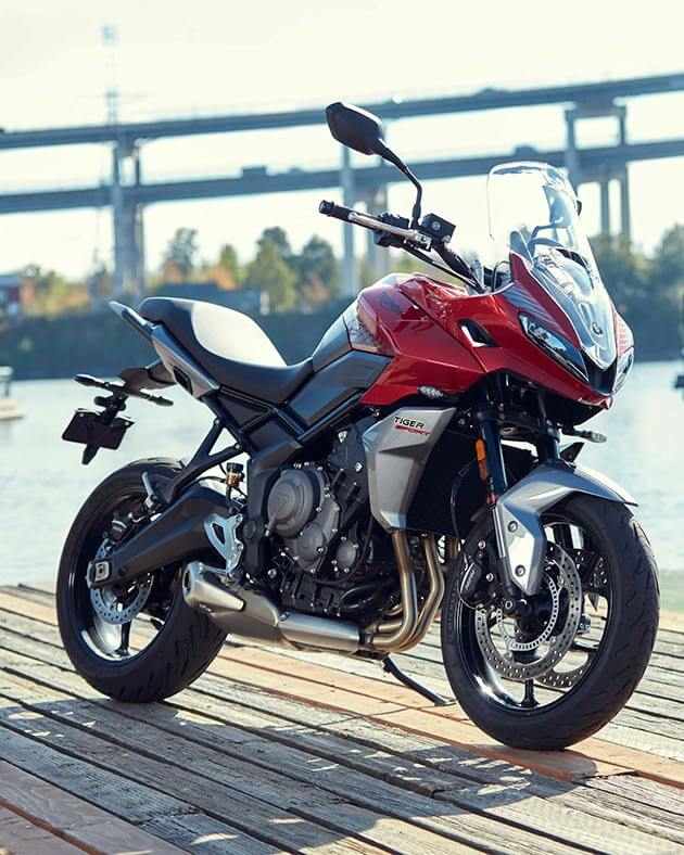 Tiger Sport 660 quote little 630x788 1